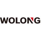 Wo Long (6)