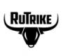 RuTrike