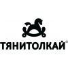 Тяни Толкай