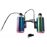 Музыкальная система Bluetooth для Citycoco (1)