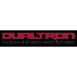 Dualtron (10)