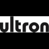 Ultron (6)