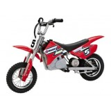 Мотоциклы (92)