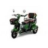 Трициклы-скутеры (130)