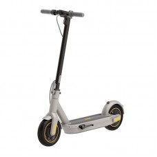 Электросамокат Ninebot KickScooter MAX G30 LP