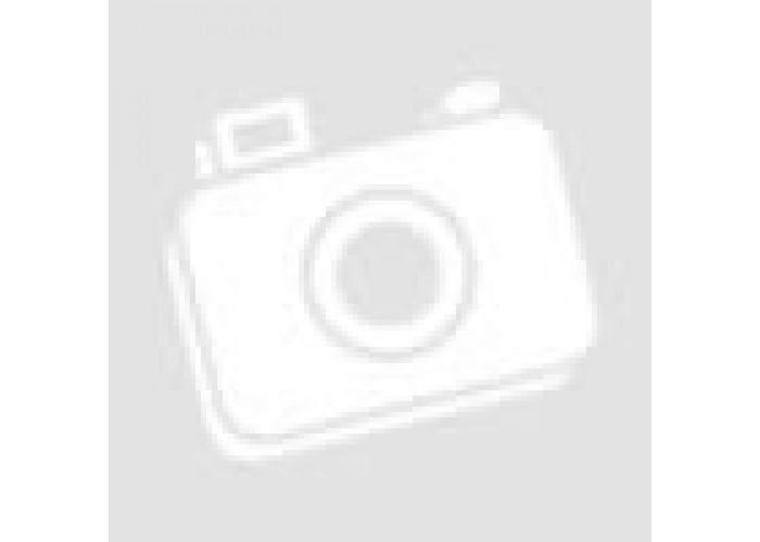 Гироскутер 6,5 PREMIUM APP 2.8 Самобалансир красный огонь