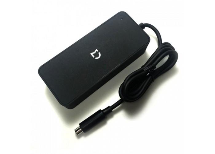 Блок питания зарядка для электросамоката Xiaomi Mijia Electric Scooter