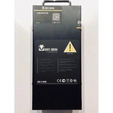 Съемный аккумулятор для электроскутера CityCoco 20Ah 60V в полик