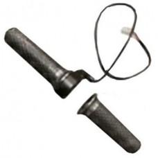 Комплект ручки газа WOQU C1