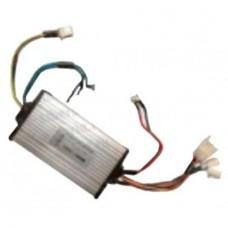 Контроллер электроскутера WOQU 72V C1