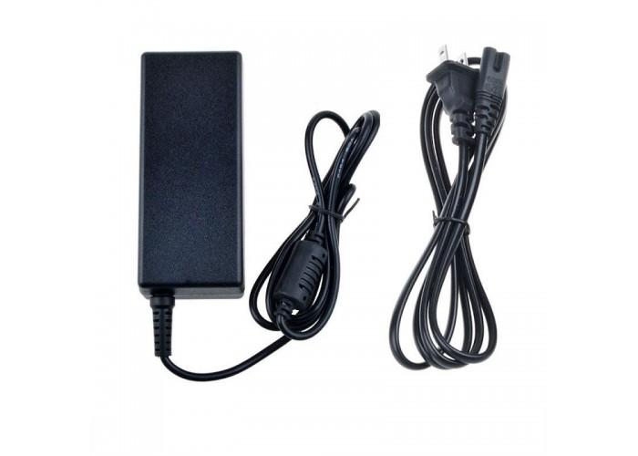 Зарядное устройство WOQU 72V 9A