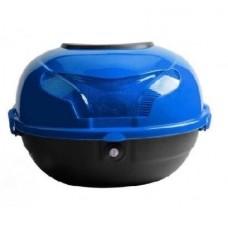 Кофр багажный для  Cityсoco синий