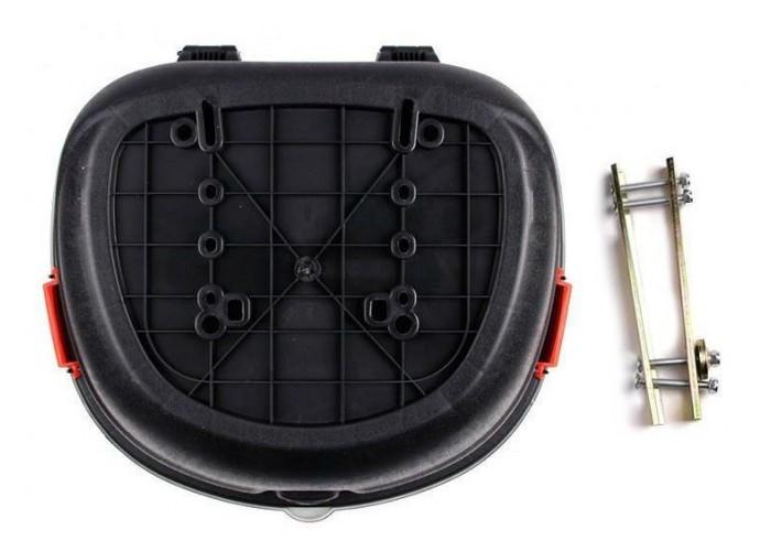 Кофр багажный для Электроскутеров Cityсoco