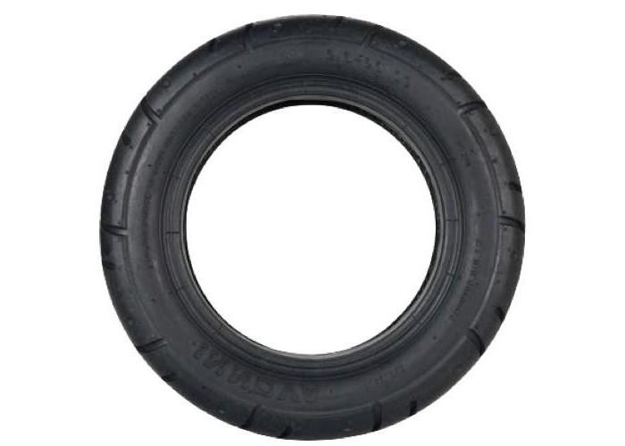 Покрышка для электросамоката Slick SLT 90/65 - 6,5 дюймов
