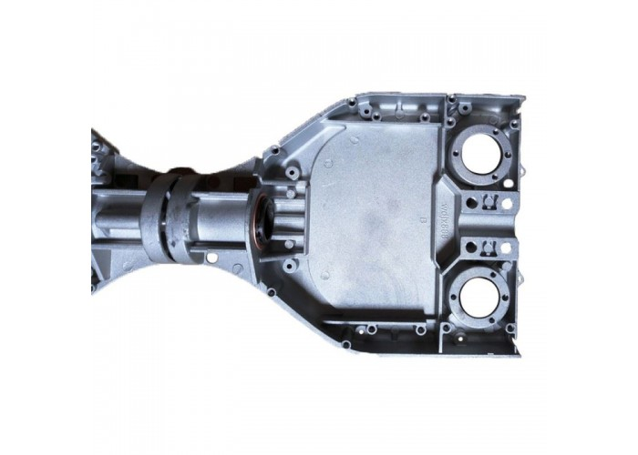 Металлический каркас рама для гироскутера