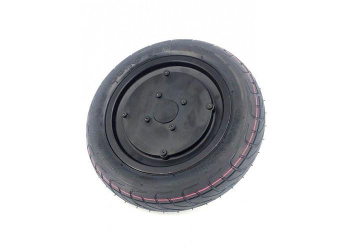 Мотор колесо для гироскутера 10.5 дюймов Premium