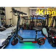 Электросамокат Kugoo M4 PRO 13 Ah 2020 Jilong 600W