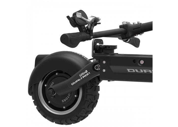 Dualtron Ultra v2 (2021)