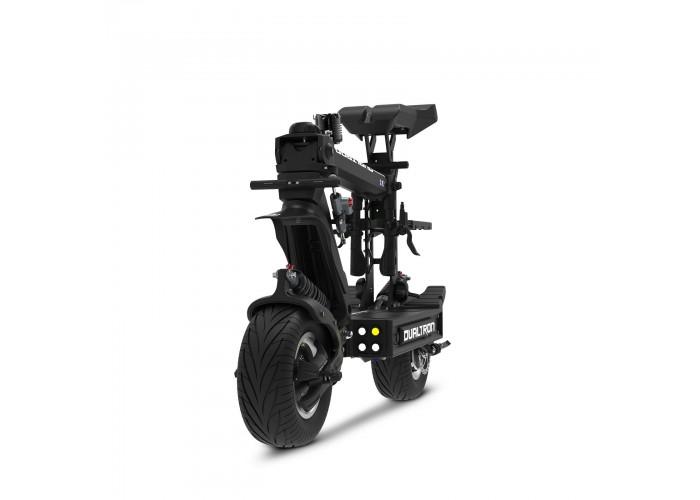 Электросамокат Dualtron X2 (Новинка 2021 года)