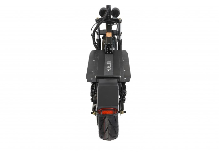Электросамокат ULTRON T11 PLUS 3200W (60V/30AH)