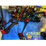 Электросамокат Kugoo Jilong G1 2x1000W 18.2 Ah