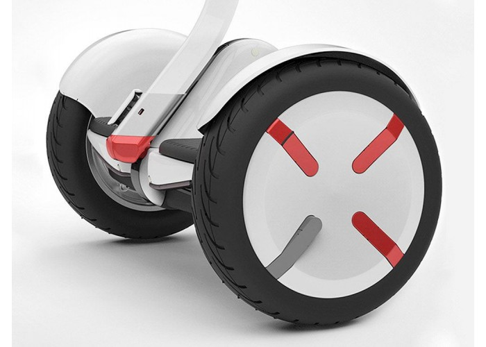 Мини сигвей Ninebot Mini Pro