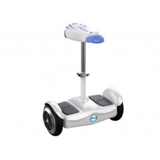 Мини сигвей Airwheel S6