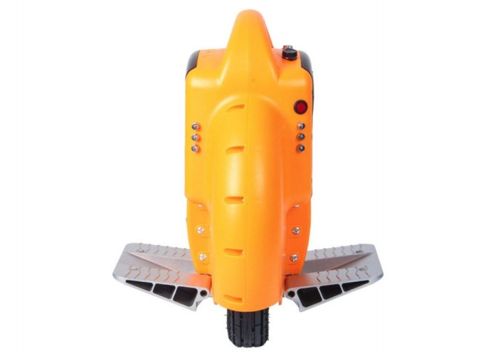 Моноколесо Hoverbot S-3BL