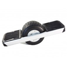 Электроскейтборд Ecodrift Onewheel