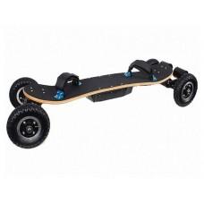 Электроскейтборд Hoverbot MB-1