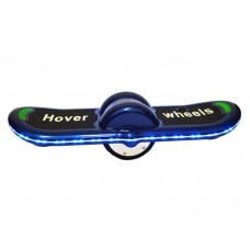 Гироскейт Wmotion Hoverwheel