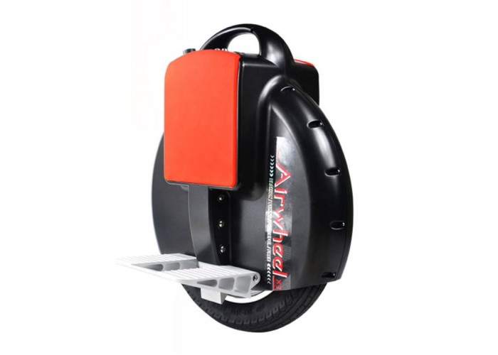 Моноколесо Airwheel X3S