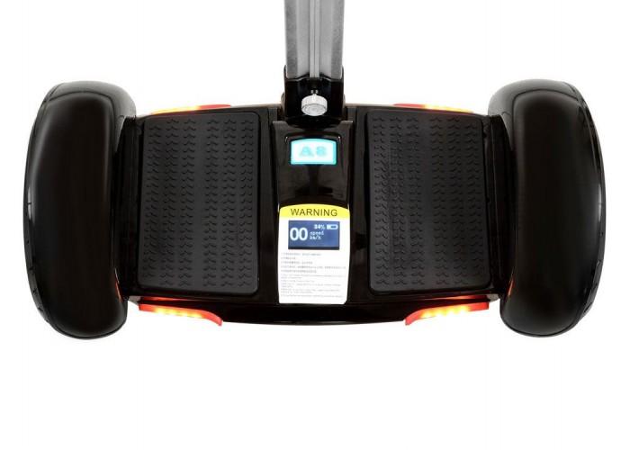 Мини-сигвей Smart A8 (10 дюймов)