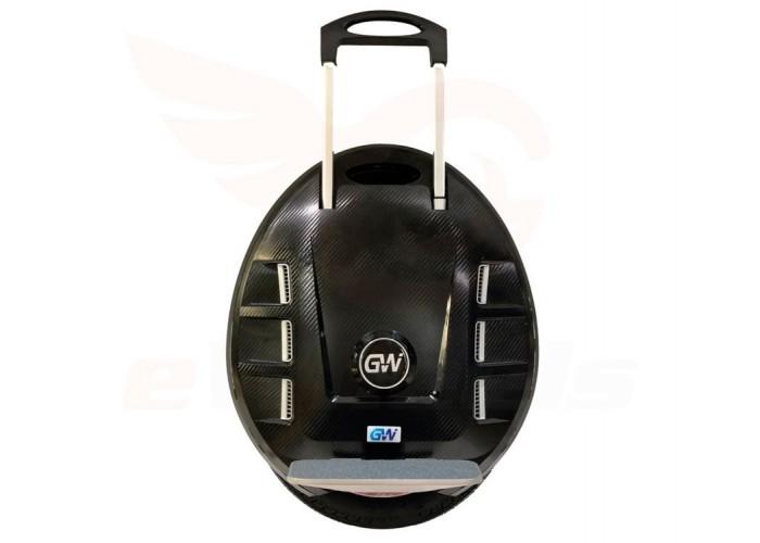 Моноколесо GotWay MCM5 800Wh 84V Black