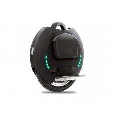 Моноколесо KingSong KS16S 840Wh V2 Rubber Black