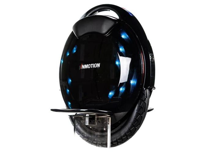 Моноколесо Inmotion V8F 520 Wh