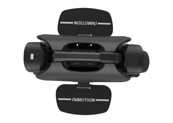 Моноколесо Inmotion V11