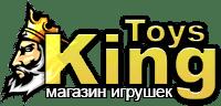King Toys - Магазин гироскутеров и электрических игрушек
